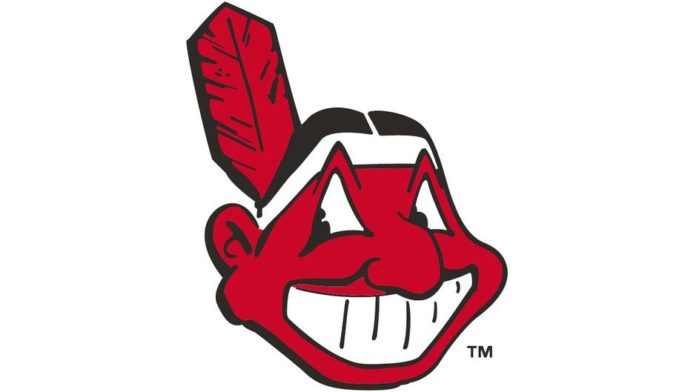 696x392 The Cleveland Indians Say Goodbye To Chief Wahoo (Sort Of)