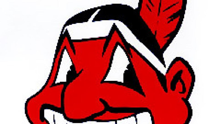 777x437 Cleveland Indians Fans Start Petition To Bring Back Chief Wahoo