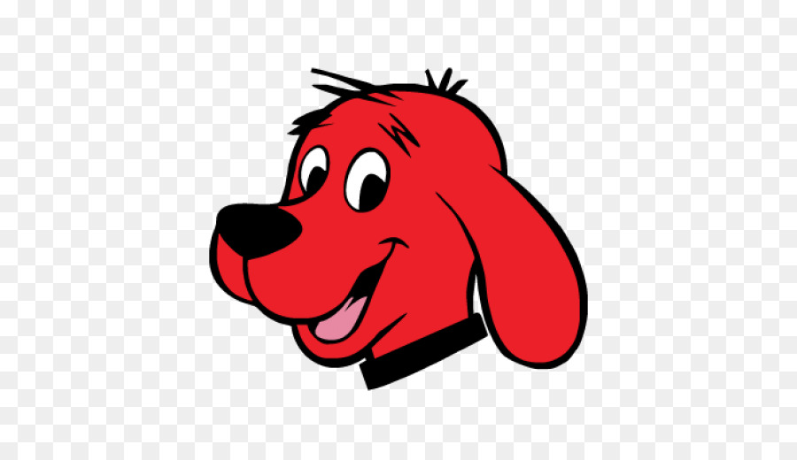 900x520 Clifford The Big Red Dog Cdr Clip Art