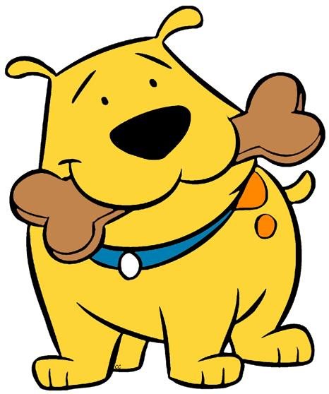 466x558 Clifford The Big Red Dog Clip Art Cartoon Clip Art