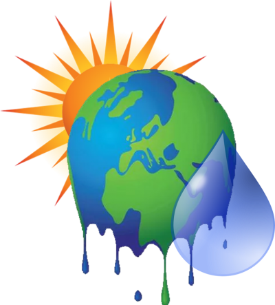 400x443 Download Global Warming Free Png Transparent Image And Clipart