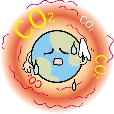 473x474 Global Climate Change Effects The Esl Workshop