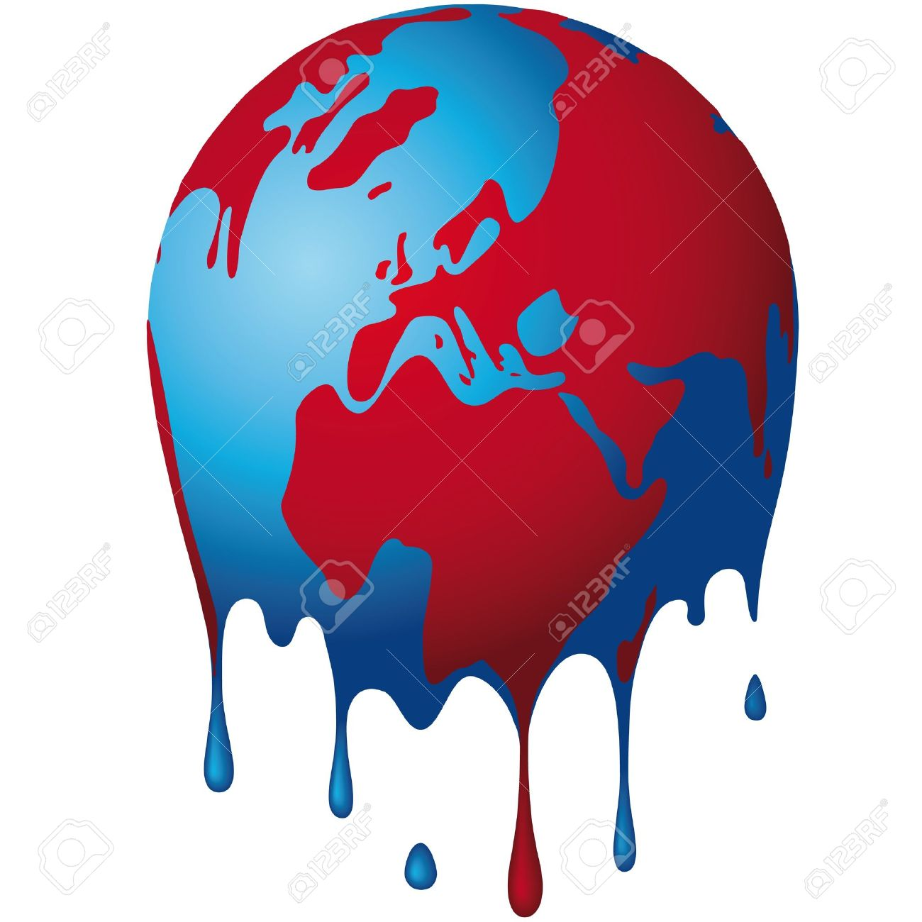 1300x1300 Collection Of Climate Change Clipart Free High Quality, Free