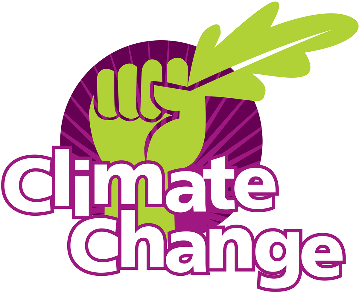 1200x981 Kids And Youth Climate Change Hamilton