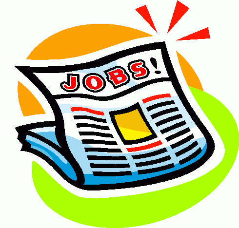 490x468 Two Adaptation And Climate Job Opportunities Act