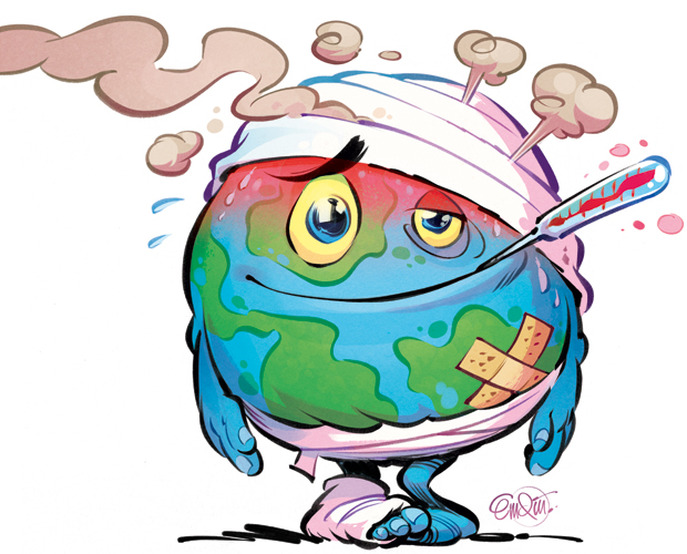 620x500 Was The Global Warming Pause A Myth Coffee House