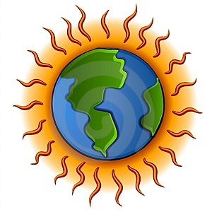300x300 Climate Change On Emaze