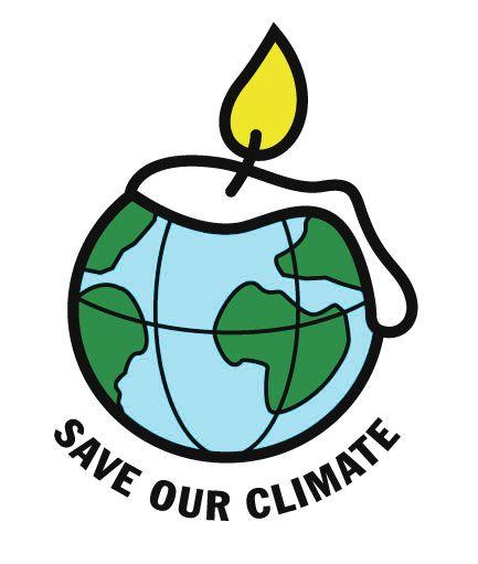 433x511 Climate Change Clip Art Free Change Symbol