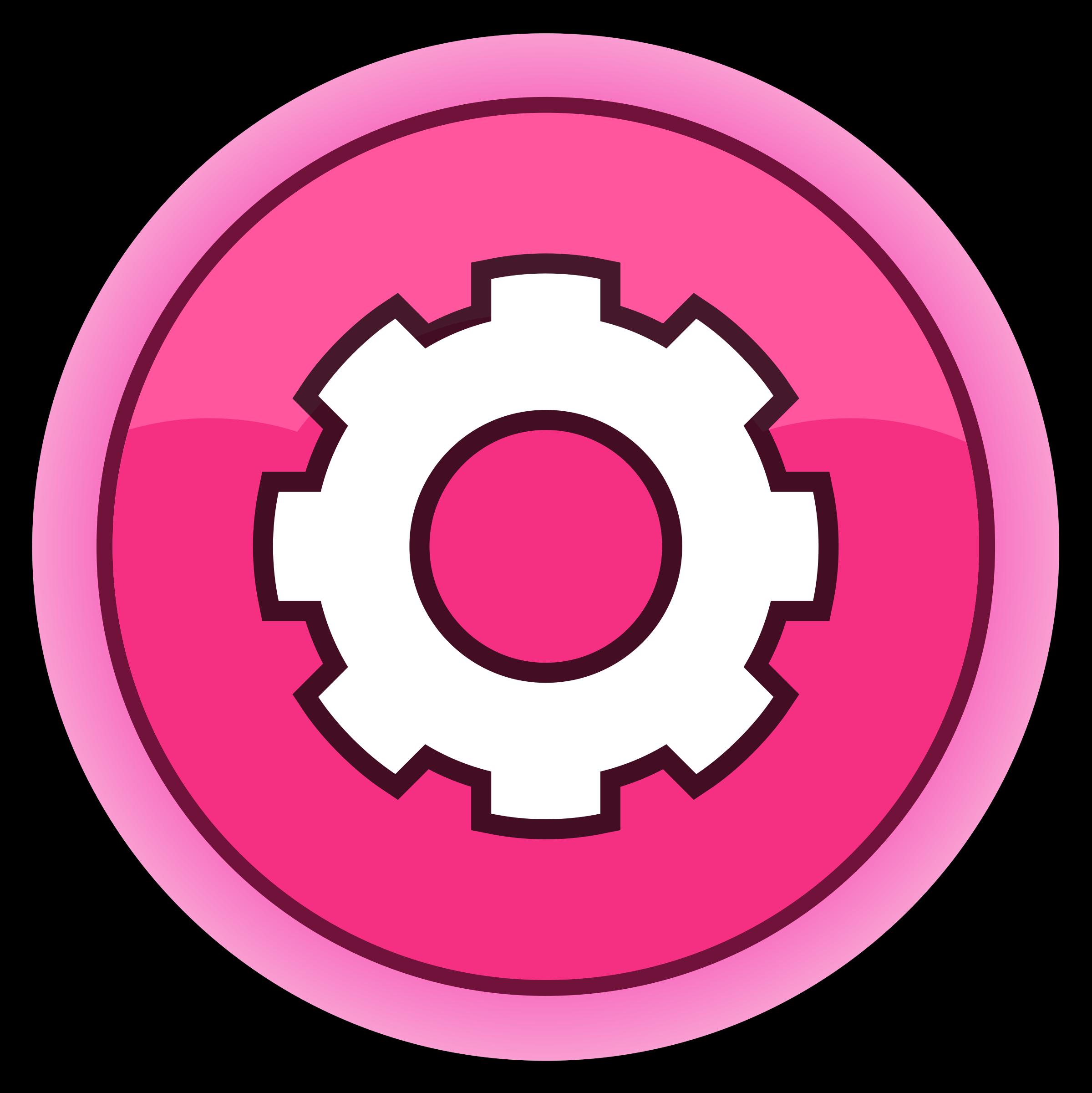 2399x2400 Clip Art Button Clip Art