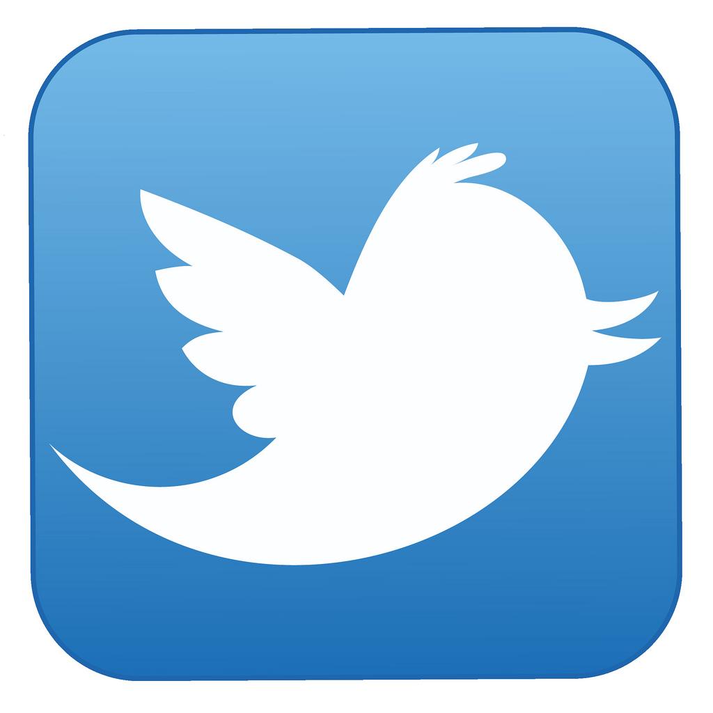 1024x1024 Clip Art Twitter Clip Art