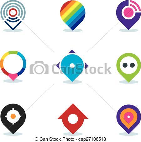450x454 Modern World App Global Position Locator Community Internet