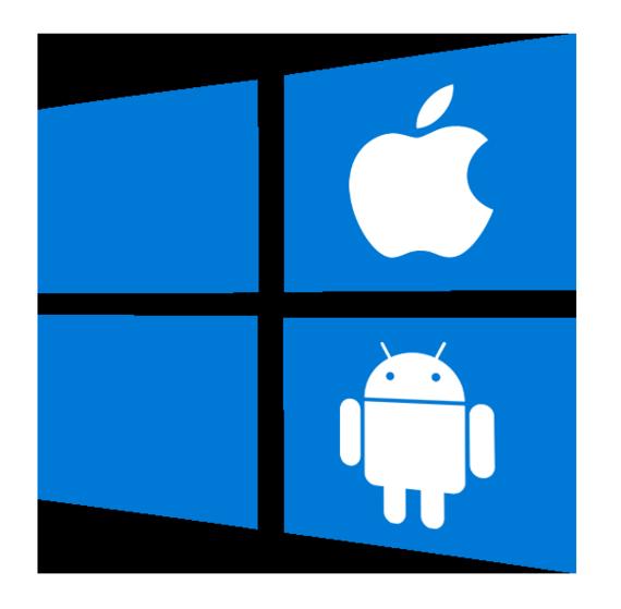 570x559 Ms Windows Clipart Windows App