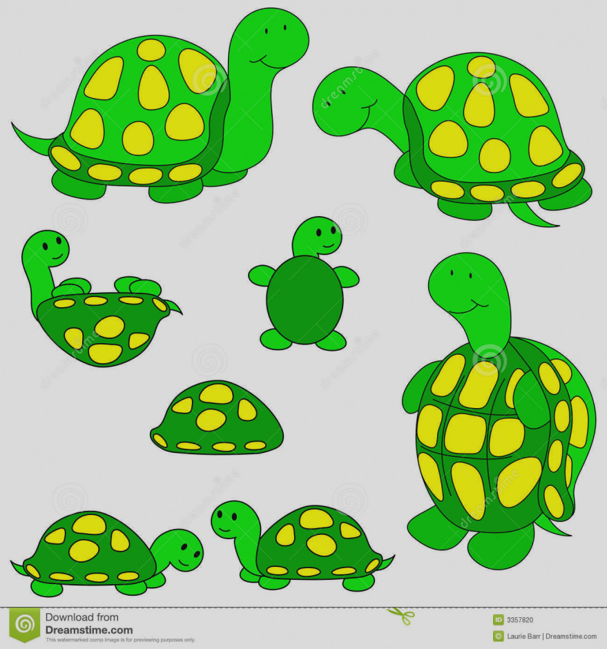 879x940 Awesome Clip Art Turtle Pictures Clipart Panda Free Images