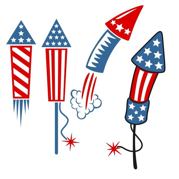 600x600 Awesome Flag Images Clip Art 74 Best Fourth Of July Clipart Images