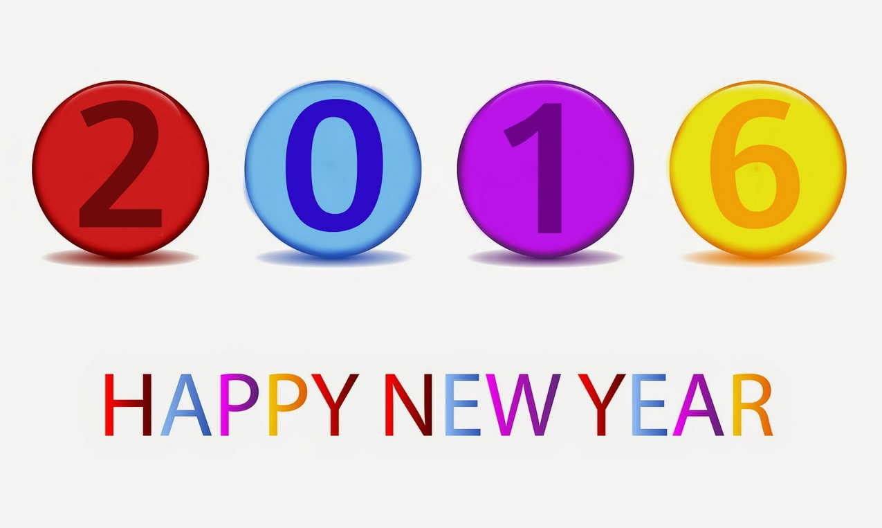 1275x763 New Year Clipart Awesome