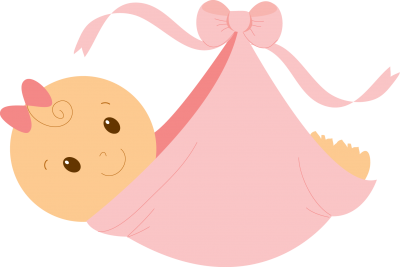 400x267 Download Baby Girl Free Png Transparent Image And Clipart