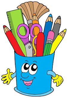 228x328 Back To School Clipart Clip Art School Clip Art Teacher Clipart 2