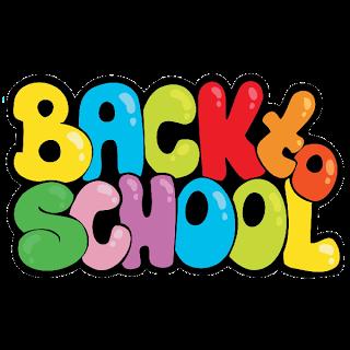 320x320 Back To School Clip Art Free 42