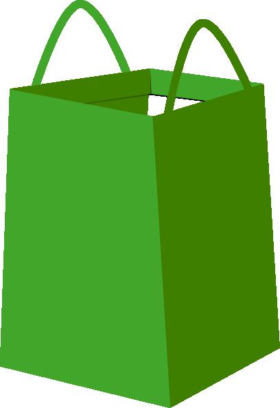 408x595 Gift Bag Clip Art Bag Clip Art Bag Clips, Clip Art