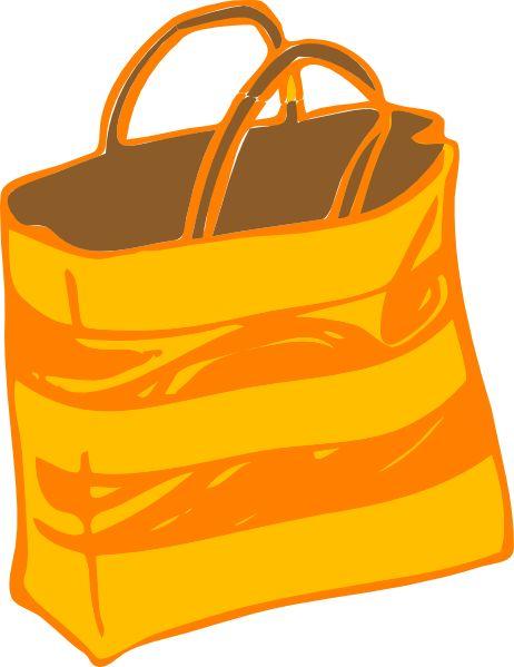 462x599 13 Best Bag Clip Art Images On Bag Clips, Clip Art