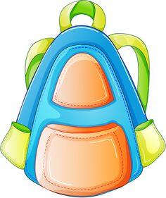 236x281 Free Purse Clip Art Images Purple Bag Clip Art