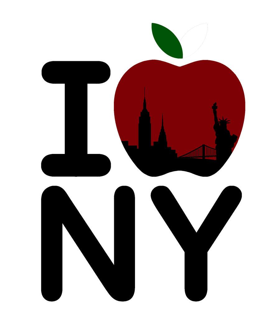 900x1018 Big Apple Free Download Clip Art On Clipart Big Apple