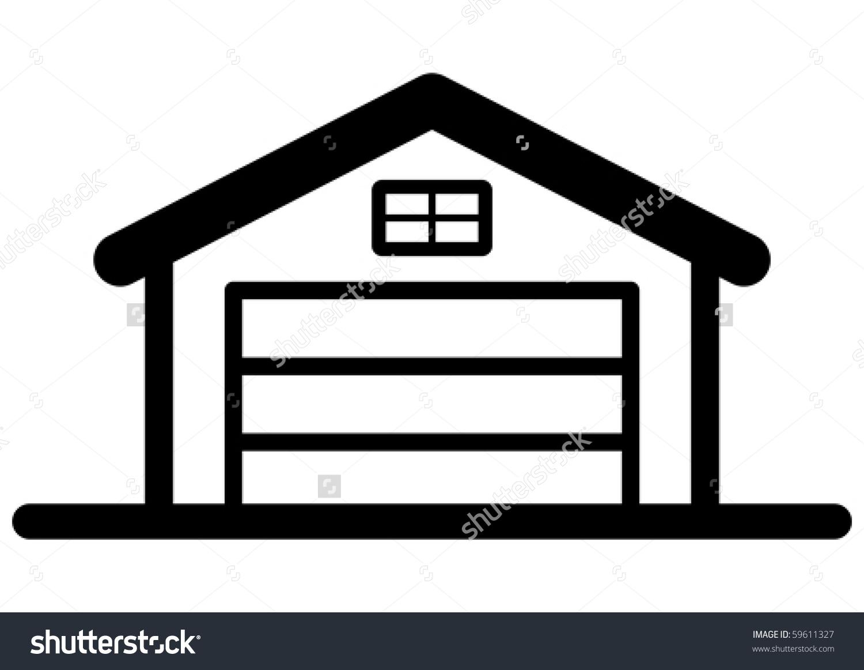1500x1162 Open Door Clipart Black And White