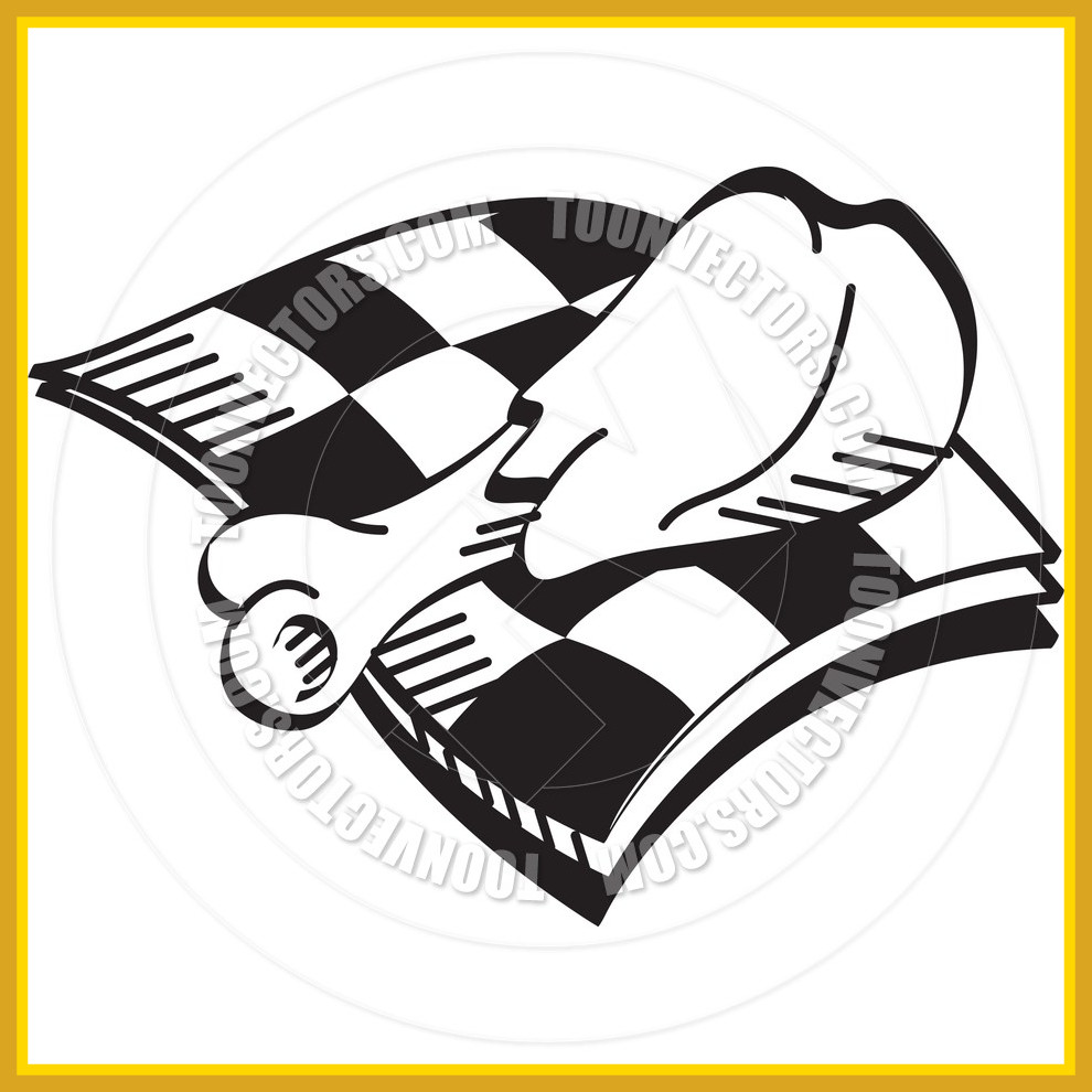 990x990 The Best Bbq Food Clipart Black And White Panda Pic For Clip Art