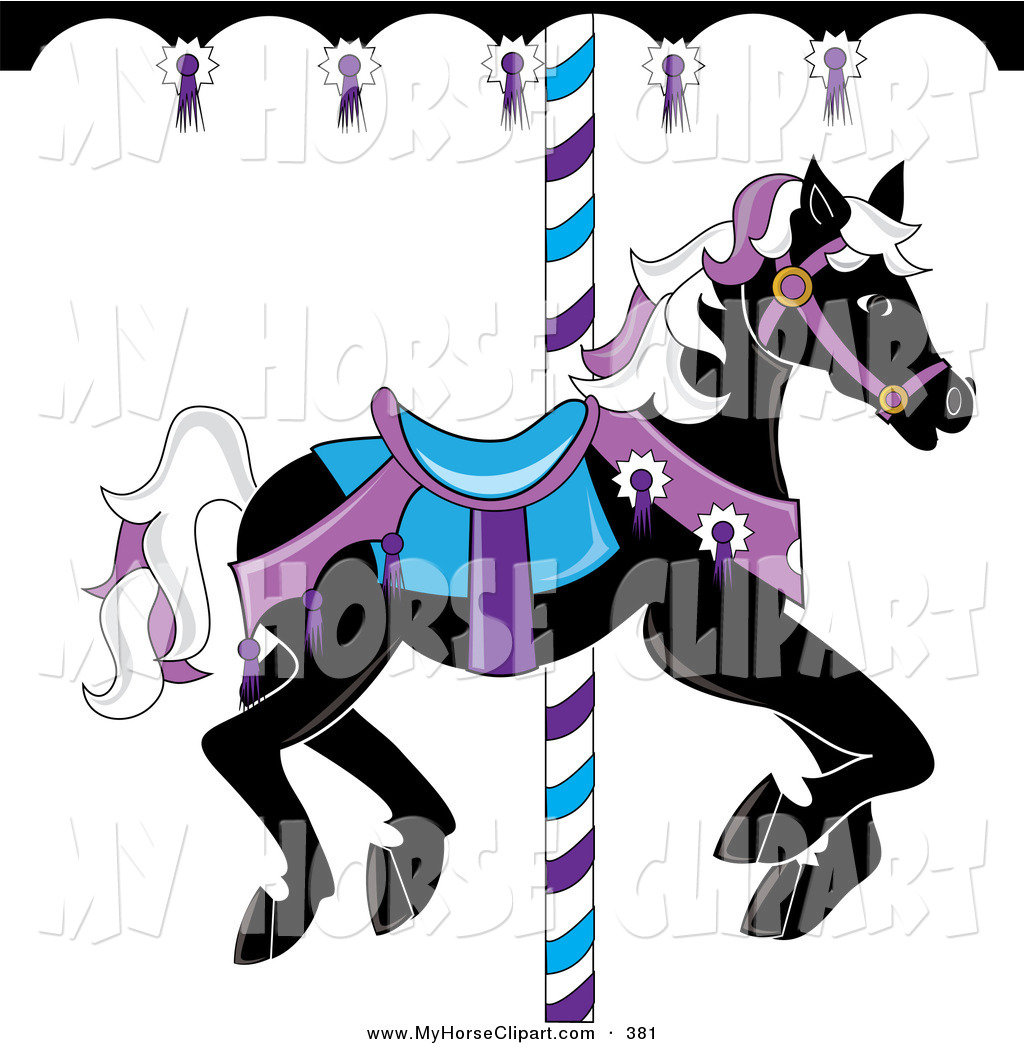 1024x1044 Black And White Carnival Clipart