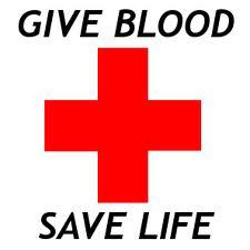 225x225 Blood Drive Clip Art Clipart