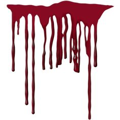 236x236 Dripping Blood Decor Transparent Png Clip Art Image Cols