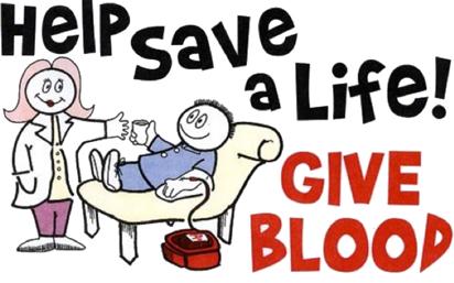 412x257 Blood Drive Clip Art Amp Look At Blood Drive Clip Art Clip Art