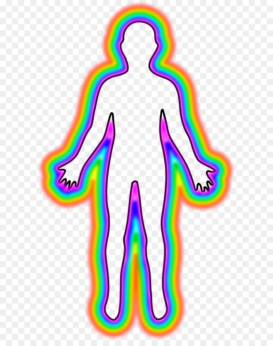 900x1140 Human Body Female Body Shape Outline Clip Art