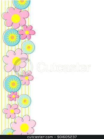 348x464 Side Border Clip Art Themusicfoundry Future