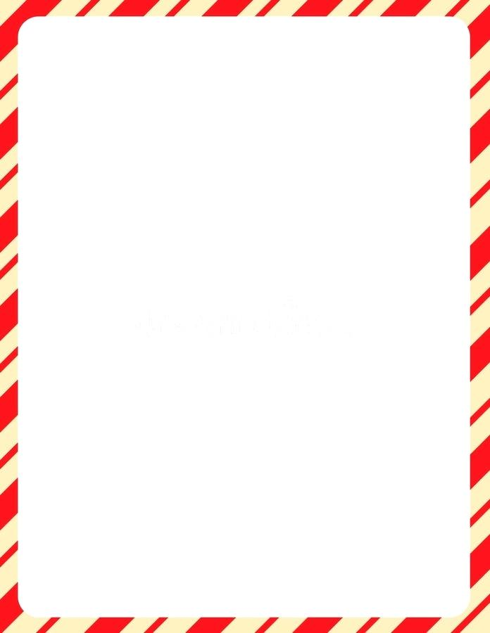 696x900 Candy Cane Border Clip Art Free Download Border Candy Cane Stock