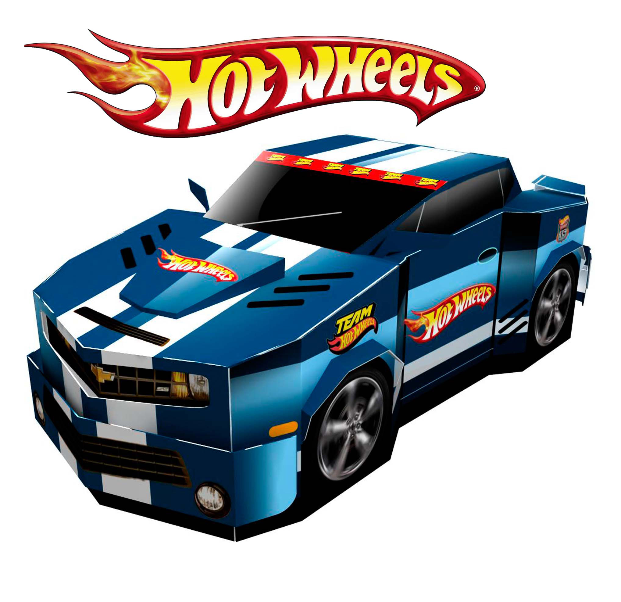 2037x1974 Clip Art Cartoon Hot Wheel Cars Clipart