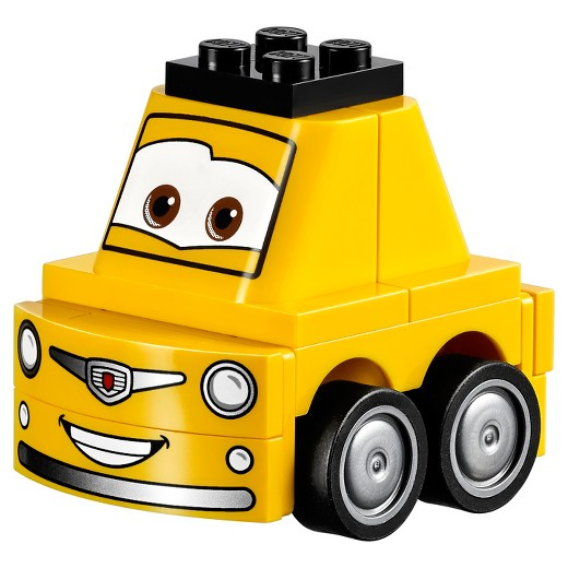 520x520 Collection Of Lego Car Clipart High Quality, Free Cliparts