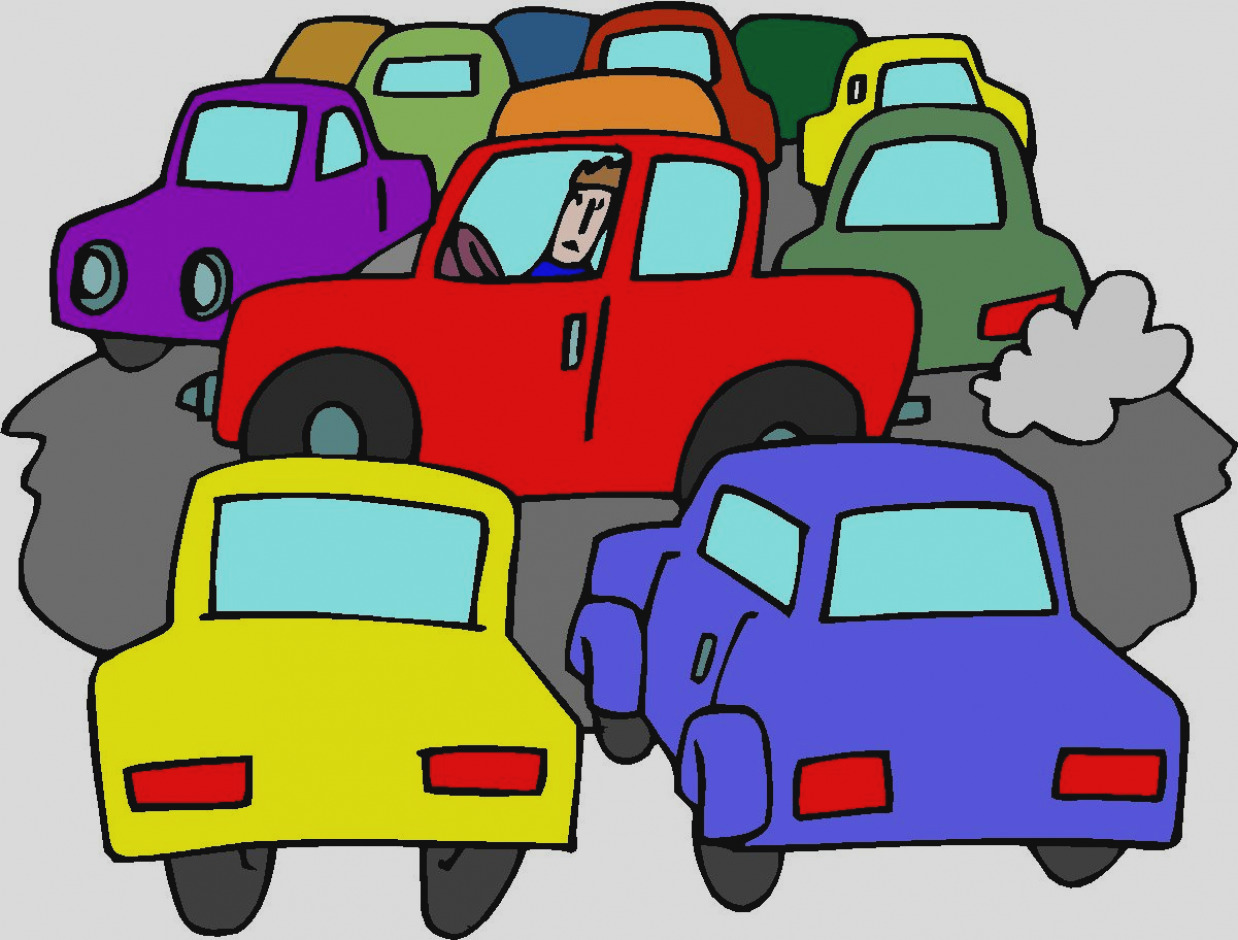 1238x940 Beautiful Of Cars Clip Art Toy Clipart Wallpapers Phone With Hd
