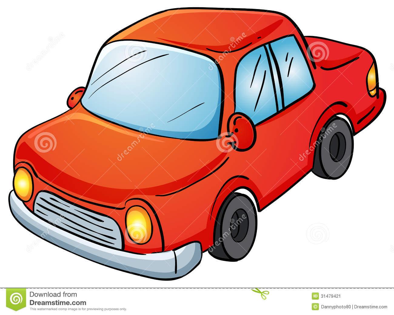 1300x1040 Vehicle Clipart Matchbox Car