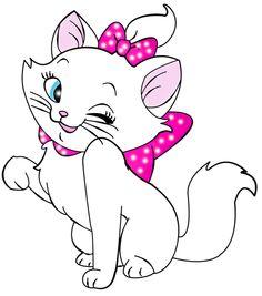 236x267 Kitten Cat Clip Art Charlottes Nails Superhero Challenge Disney