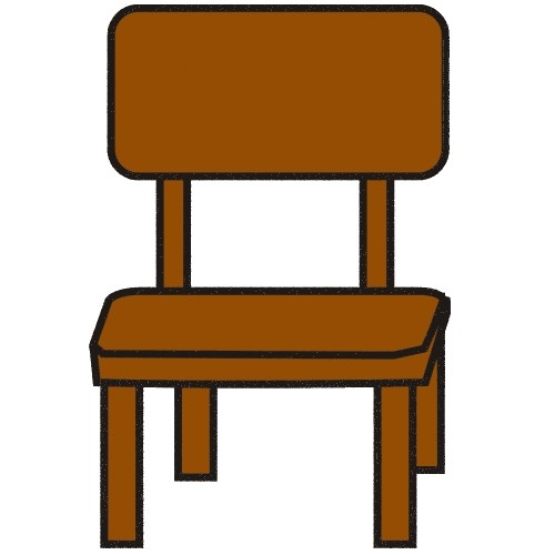 clipart chair at getdrawings com free for personal use clipart rh getdrawings com chair clipart for room layout chair clipart png