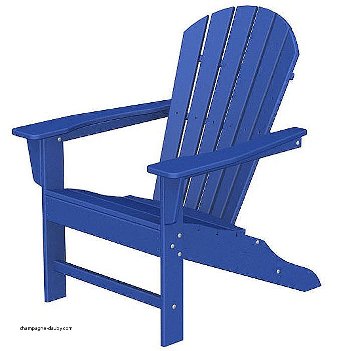 700x700 Adirondack Chairs Adirondack Chairs Clipart Awesome Adirondack