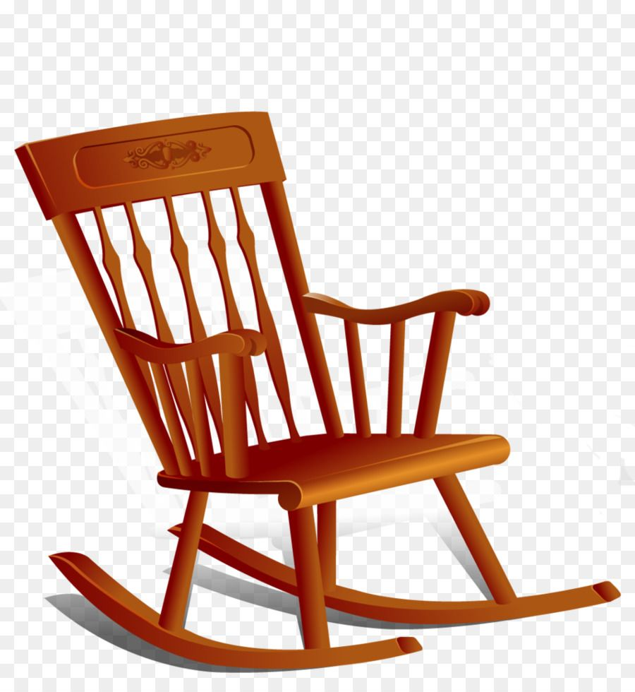 Pleasant Clipart Chair At Getdrawings Com Free For Personal Use Home Interior And Landscaping Mentranervesignezvosmurscom