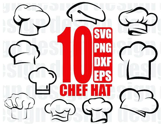 570x427 Chef Hat Pictures Clip Art Chef Hat Chef Hat Chef Kitchen Cook Hat