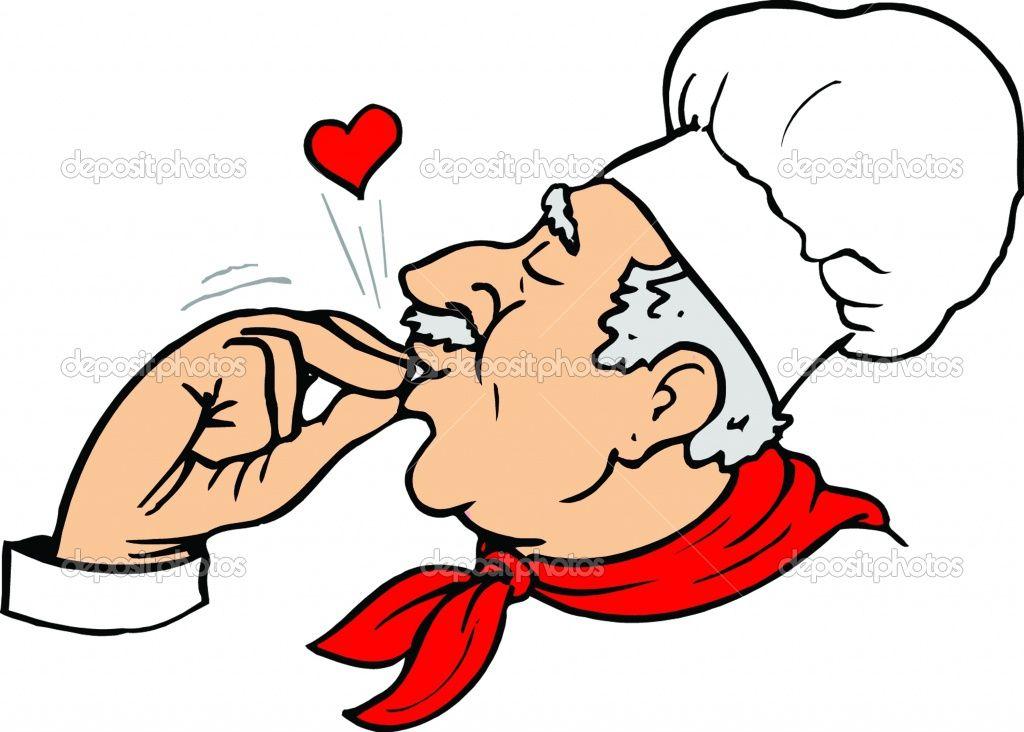 1024x732 Fat Chef Cartoon Chef Cartoon , Fat Italian Chef Cartoon