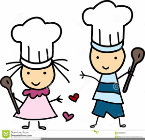 300x289 Free Clipart Chef Free Images