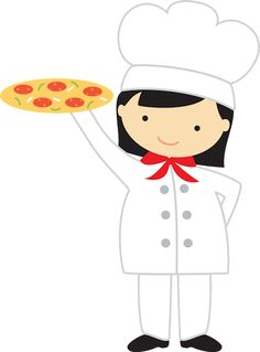 236x319 Kid Chef Clip Art. Child Chef Clipart