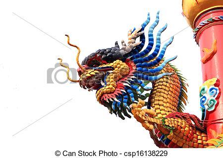 450x319 Chinese Dragon