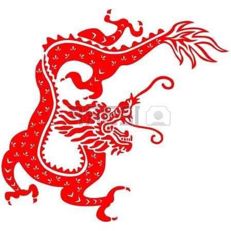 450x450 Chinese Dragon Clipart China Many Interesting Cliparts