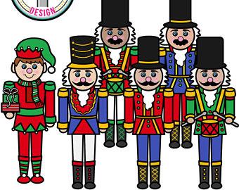 340x270 Christmas Cookies Clip Art Gingerbread Train Christmas